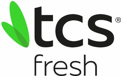 TCS-Fresh-Logo-1