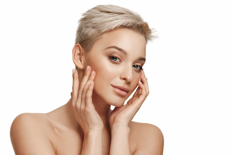 beautiful-female-face-perfect-clean-skin-face-white-beauty-care-skin-treatment-health-spa-cosmetic-concept-1